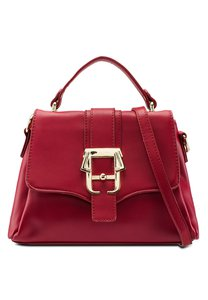 bagstationz-faux-leather-satchel-with-chain-strap-sZ8Xfh3gtkwpTJuM7vbaHTde282HMyP3r7i4-300