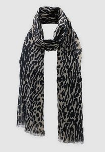 banana-republic-leopard-print-rectangle-scarf-qg5yxivJWnFkP2hJQLUzvNLV2ZL5H9JLv23e-300