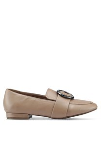 bata-o-ring-loafers-K4GNNkaiWPXBGQGA3rQAPgd42pQg3Gek3uds-300