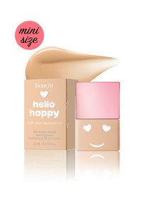 benefit-benefit-hello-happy-soft-blur-foundation-mini-shade-04-wMDU2WRQ33XCY24vt8zBcy2t2xBZzz9QfDV2-300