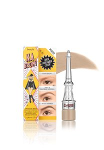 benefit-benefit-ka-brow-eyebrow-cream-gel-color-mini-shade-01-light-pe1Lna4xQESw8Q8XCFezEGcT2FKQ6Bc3jn71-300