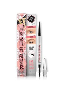 benefit-benefit-precisely-my-brow-eyebrow-pencil-shade-06-deep-JWDqo4NsDqDT9X7uq6LSFZde3mcmkM2Uv27f-300