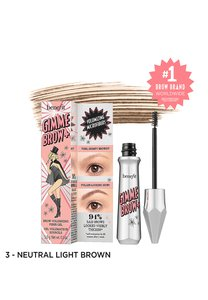 benefit-benefit-brow-volumizing-gel-shade-03-CCsymkhisXMXdPVKrfH6pGpo2cLruwTrca9x-300