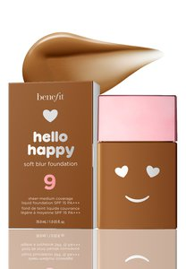benefit-benefit-hello-happy-soft-blur-foundation-shade-09-XjXvqh1QpMRkQVivjrU2HdfB2MG26P9zjZf8-300