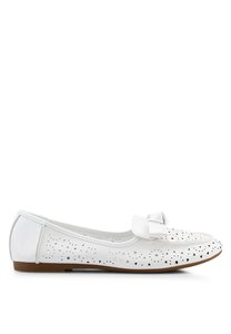 betsy-stella-loafers-RSsKSdUC2ZNztipyj3tqPoWt2tkRw4jMPRjN-300