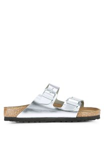 birkenstock-arizona-metallic-soft-footbed-sandals-PNgD5c3oGUtkMEkP53vC16fuRfLx5Nszd-300