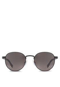 boss-orange-lightweighted-pantos-metal-sunglasses-kG7fxeu1zRxt7GwhThMpq5fHyVuB398rS-300
