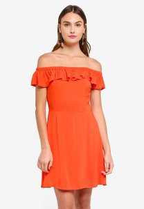 brave-soul-off-the-shoulder-dress-agwUFWRaJNpR2Fsx5hgeCD512zwouaLHNkhr-300