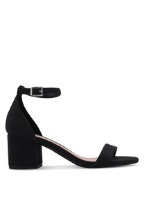 call-it-spring-borewiel-heeled-sandals-1547VZwffcnE1h2HnSzs13st2hABZJTHmY8c-300
