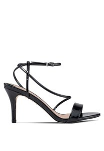 call-it-spring-cascapedia-heeled-sandals-tzEt22fyGurwZfAxjUjveuwj3Ne3AqP3S1y2-300