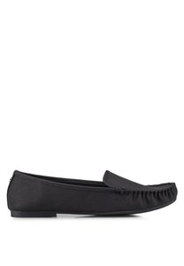 call-it-spring-werracia-loafers-qBznAfPJrwV936uuM6qugn792buAZ7XdUd86-300