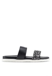 carlton-london-double-strap-sandals-ne4mufMhDzfpZhHuzay1Ekg7263CsP1ETzbr-300