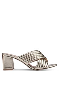 carlton-london-metallic-sip-on-heels-va7Kh9nfxfvQegceT2JfPjvb36QCbrFahgHd-300
