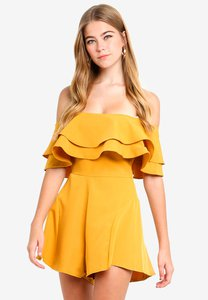 cat-in-the-bowl-double-ruffle-off-shoulder-jumpsuit-rcyYmh55vMTbUqmEFhz1jZwy2NCB3pJAsCt2-300