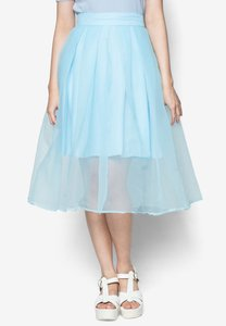 cat-in-the-bowl-organza-overlay-midi-skirt-wCZPaQS4Bg8md45cdHFAs5qgkN6PTLfyq-300