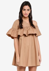 cat-in-the-bowl-ruffle-toga-dress-6t3aykhVscyRpkRihvv7SVLs2JhEUfsijpNL-300