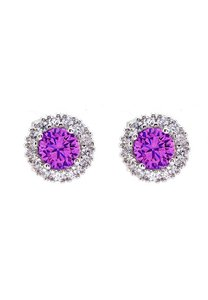 celovis-purple-stud-earrings-2-2-ct-2d3mPYsuuxrhkNBitd3bc5bN9EaWQqr3q-300