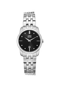 cerruti-1881-all-stainless-steel-black-dial-ladies-watch-BtgVVenqkJ9JvJEa1xixr5rV39cWVVjQ3-300