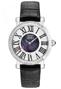 cerruti-1881-angera-black-leather-strap-silver-purple-mop-dial-ladies-watch-BCDVKiqQVxy1vCRzdUL1v5tN29PFpFZgD-300