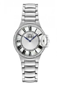 cerruti-1881-ghirla-all-stainless-steel-ladies-watch-BtNV5MsZEV15vW92xE7tx5L6r9Eeicxtk-300