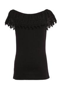chaps-chaps-lace-trim-off-the-shoulder-top-bpyWBYGppC1owakevidshtwT2grjoh2JpxVQ-300