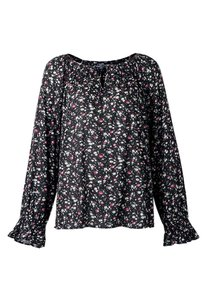 chaps-chaps-floral-peasant-top-MzpdE4M23ANdJmLn2SZDq9rT3Ez5eNXYqnjw-300