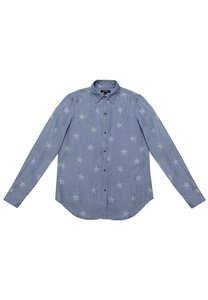 chaps-chaps-long-sleeve-star-button-down-shirt-qo1Zjh9vWZ3g8fg3C6ygEd8H2xw7Rd1CuA5o-300
