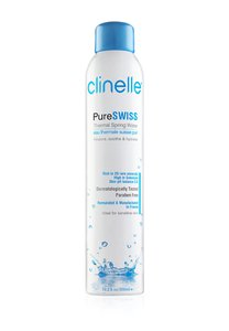 clinelle-toners-clinelle-official-pureswiss-thermal-spring-water-300ml-wQhPig25rsxaewBVaqieh5eEJTq4tN5xa-300