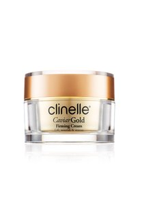 clinelle-treatment-clinelle-official-caviargold-firming-cream-wW7Pq1wNDRq3emx2TcvGJ5L9VTNt9fQDg-300
