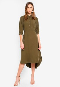 closet-bishop-sleeve-shirt-dress-db2s5Ucnbm2YQeLuXRAr6DF62BNn2dHXYUaD-300