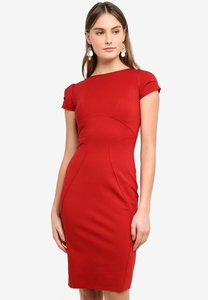 closet-body-con-ponte-pencil-dress-6boUWUeFcc4hYWsdnmECCv7P2sZpNx92xq52-300