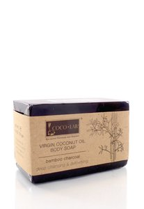 cocolab-cocolab-vco-body-soap-bamboo-charcoal-QUhDYTWR8ReJYcWuwLnc261ZeJZQLQV3D-300