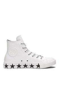 converse-converse-x-miley-cyrus-chuck-taylor-all-star-stars-inspired-hi-sneakers-Gy9nyh8LRYRkFjpqUHReh6vd2DXKPJ4yssvN-300