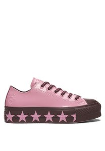 converse-converse-x-miley-cyrus-chuck-taylor-all-star-lift-stars-inspired-ox-sneakers-xgks57tJyjYPEkQohYuNYGC43C4TfEsKdiND-300