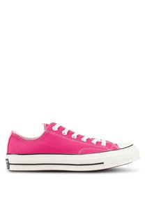 converse-chuck-taylor-all-star-70-summer-league-ox-sneakers-ThJoziwwJJWPP8HxHBMF3swX2uvFcZ9ZJxMP-300