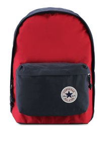 converse-converse-all-star-core-seasonal-color-backpack-3VPimfHadJ7nDXf4g245S5iQ2WBDrVuXFpeL-300