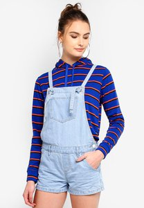 cotton-on-the-classic-overalls-JGjtN7zULbgQgR8gcEu91YiE3PNy6JdzVSrc-300