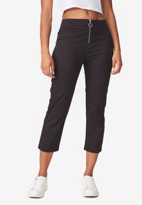 cotton-on-gemma-capri-pants-bSvVvZyHNmrCefAuUrDacbYM2r2xxcZAC9vA-300