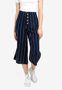cotton-on-high-waist-culottes-Cb87Ha3wanJtVgHmPAHXdbgN2Qjoznz2dXay-300