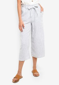 cotton-on-high-waist-culottes-LFZRZzproPEkQNS2NsHPGpXE2JWuH9KDC82g-300