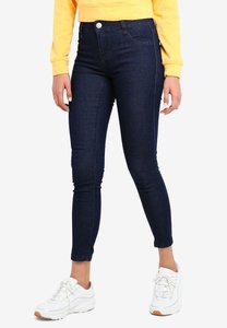 cotton-on-mid-rise-jeggings-LRHwBkbzpnCJ6MyZw8QZQGcT2piPk91AHaEi-300