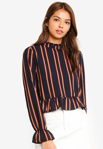 cotton-on-bree-frill-blouse-NCGJVdWEMhw35Uu8d69Pxfnj2FM8znZgEzZ2-300