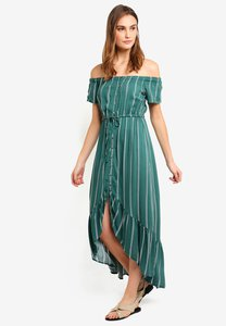 cotton-on-woven-willa-off-the-shoulder-dress-wfxZuh9VU3EvM5xcdvCnFgh32u18RU6ruYgK-300
