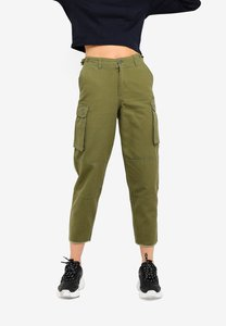 cotton-on-nika-utility-pants-wkRg26Et7PN7HJDZ3Xu3NRFG3A9tFAbQHssb-300