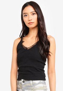 cotton-on-the-lace-trim-v-neck-tank-top-g3tue9ob66aKtSPJSCQuApFb3dnzJj4tvgmi-300