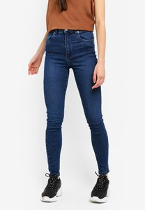 cotton-on-high-skinny-jeans-8GB6odVFTUsoQqP5uHSNBBAu2RMBysEbRKzy-300