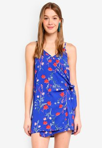 cotton-on-woven-margot-wrap-slip-dress-TJ4aHkhHTKMWZiD8CW2EoaSx26zCUVAPjnqa-300