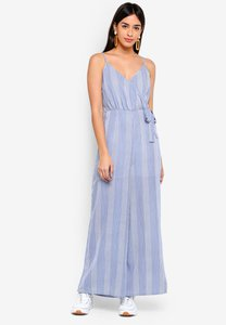 cotton-on-woven-sully-strappy-wrap-jumpsuit-Wuysi2h9sHPXHrJUL9hKeYs13YYiD3rcGmdh-300