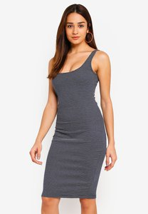 cotton-on-kimi-scooped-bodycon-midi-dress-xmjqV67euFeZmr2QUBE9Tfwf3yMEWq5R3xax-300