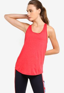 cotton-on-body-training-tank-top-NP4437vDLv7dG5CjZDD579XJ3QPG3f22GnWE-300
